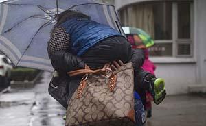 上海首例单独两孩案:丈夫因妻子不愿生二胎起诉离婚未获准