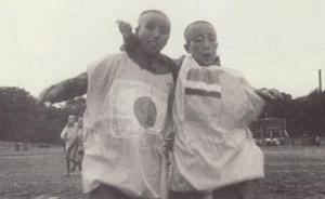 """刘仲敬:近代日本""""满蒙政策""""是怎样形成的"""