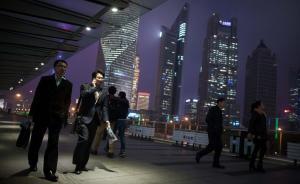 促进人才创新创业,上海新意见今天出台