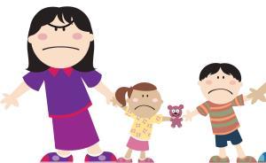 焦虑的父母教出焦虑的孩子,怎么打破这个循环?