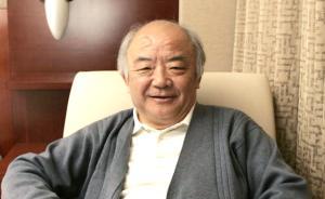 中国养老困境怎么破:从钱理群进养老院谈起