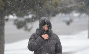 中青报:东北率先遭遇人口断崖,生育率低于日本已危及经济