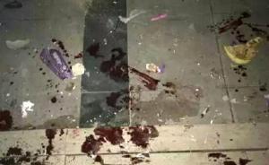 山东单县发生爆炸案2死24伤,嫌犯长年患病在爆炸中死亡