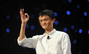 浙江人有多爱创业?最新数据:每十二人中就有一个老板