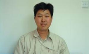 浙江大学计算机科学与技术学院教授陈天洲去世,年仅44岁