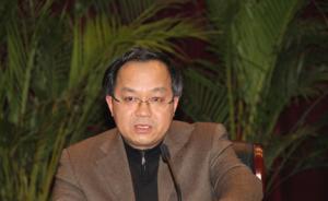 重庆市委办公厅原主任余长明任黔江区委书记,杨宏伟另有任用