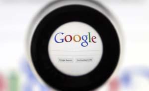 """谷歌苹果三星抢滩""""健康数据平台"""",隐私问题棘手"""