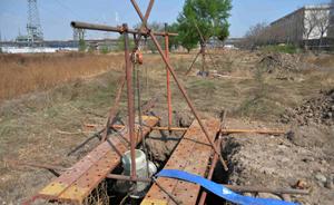 10年6起安全事故,兰州石化劣迹斑斑