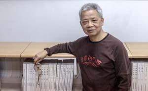 黄埔90年|专访曾庆榴:黄埔军校的最大遗产是政治教育