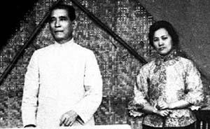 黄埔90年|孙中山开学讲话:创造革命军,挽救中国危亡