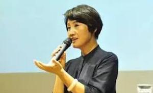 """理想国创始人刘瑞琳:我们如何""""编辑""""白先勇梁文道杨奎松"""
