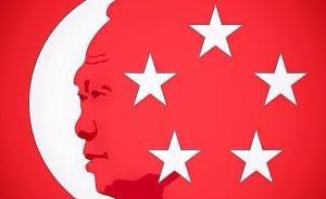 新加坡50〡李光耀问,还能庆祝100年国庆吗?