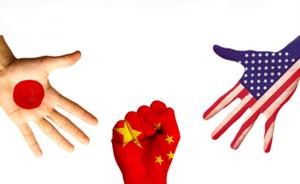 卡内基国际和平研究所:2030年的中国军力与美日同盟