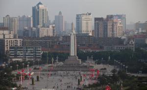 江西南昌市区大扩容:新建撤县设区获国务院同意
