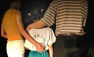 云南一小学男教师被举报涉嫌强奸多名女生,官方通报称已刑拘