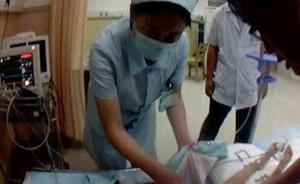 江苏常熟4岁男童被父亲毒打致死,只因父亲女友称孩子喝脏水