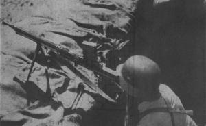 爱泼斯坦看淞沪会战:在三英里长的战线上筑起血肉长城