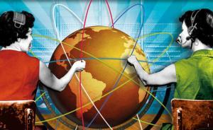 三个学术民工:TPP怎么又熄火了