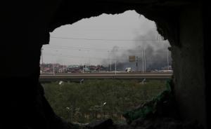 传播涉及天津爆炸事故谣言,360多个网络账号被国信办查处