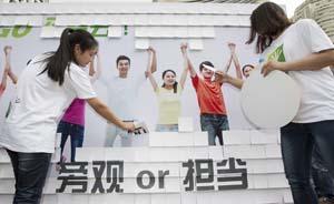 金砖五国大学前十中国占六,师生比和学术影响是短板