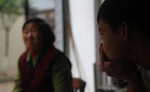 人民日报连线地方党报评论员谈留守儿童帮扶:形式感太强