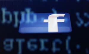 Facebook宕机40分钟引全球网友吐槽:世界末日来了
