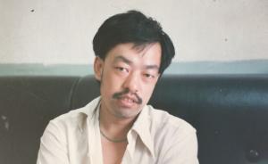 辽宁警方被疑用死囚顶包:多年命案告破,同案嫌犯死无对证