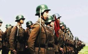 抗战·装备 德式手枪为何叫驳壳枪,来中国后怎么改装了?