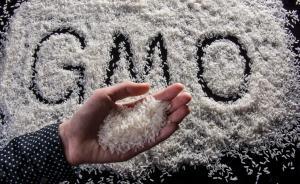农业部答复政协提案:国际上关于转基因食品安全性有权威结论