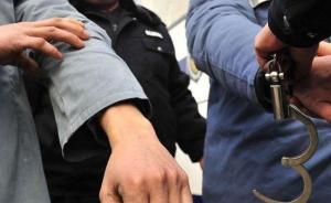 河北省迅速启动对部分服刑罪犯特赦工作
