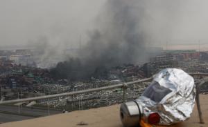 天津通过危化品企业治理规定,国家与市级重点项目外不予批准