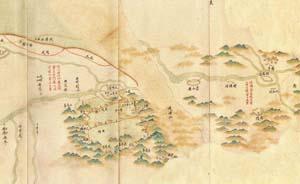 """活了2500年的京杭大运河,""""价值超过长城"""""""