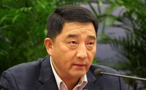 低价购房高价卖,杭州市委组织部原副部长受贿千万判无期