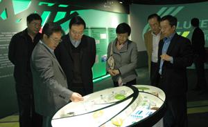 绿叶制药拟赴港IPO筹资47.5亿,新天域、中信套现