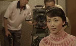 揭秘朝鲜电影:美国被俘间谍船做外景,领袖雕塑必须出全身