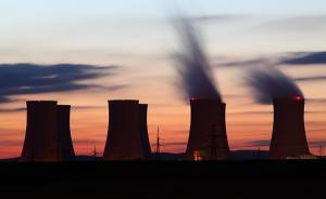 """科技日报回应""""中国碳排放被高估"""":《自然》文章有两大硬伤"""