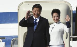 中美策|沈丁立:中国能将新型大国关系推广为新型国际关系吗