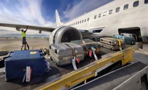 你的托运行李都去哪儿了,以及怎么托运才可以不丢行李?