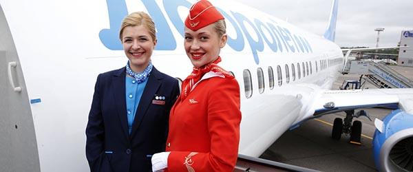 """俄罗斯开启""""友好的中国""""计划,吸引中国游客前往"""
