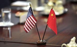 中美元首气候变化声明公布,国际环保组织为何齐呼振奋?
