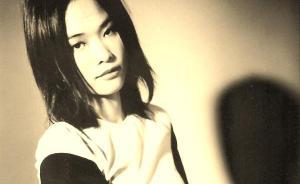 专访|许美静:能从精神分裂的世界走出来,不可思议啊