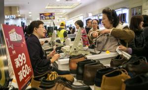浙江明年起将施行新旅游条例:未经协商的强制购物算违法