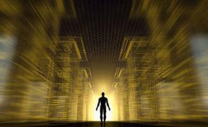 公安部:将明确细化网络实名制,加强公民个人信息保护