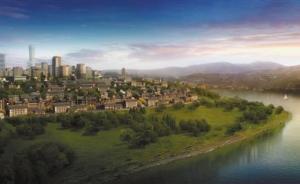 市政厅|谈谈海绵城市应该怎么建设