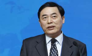 南京大学校长陈骏:孝道是走向社会必须扣好的第一颗扣子