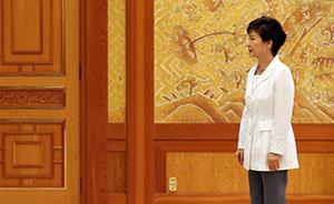 快新闻|外交部回应习近平避开朝鲜单独访韩一事