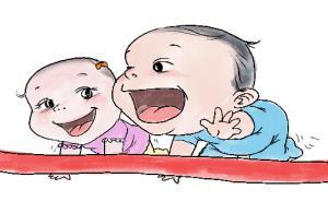 【答网友问】男宝宝总是比预产期提前出生吗?