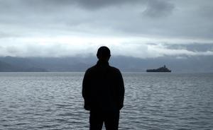 独家|寻找林大吉:湖南男子10年前被警方带走后失踪至今