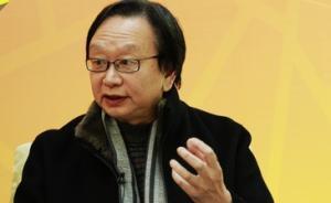 苏大回应朱栋霖公开信:朱教授已过退休年龄,王尧未违规违纪