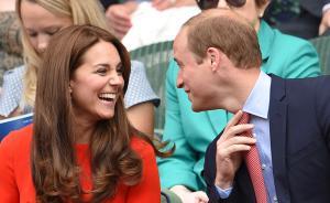习近平访英将会晤王储查尔斯,威廉王子夫妇或首次出席国宴